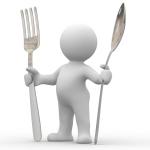 Gesunde Ernährungstipps Gemuesesuppe