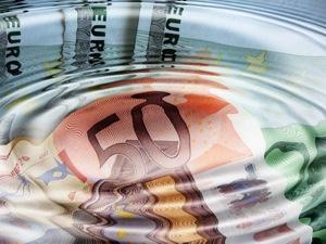 Artikel Nummer Eins zur Serie Bedingungsloses Grundeinkommen