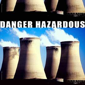 Atomausstieg und Umstieg auf Ökostrom - Stromwechsel jetzt